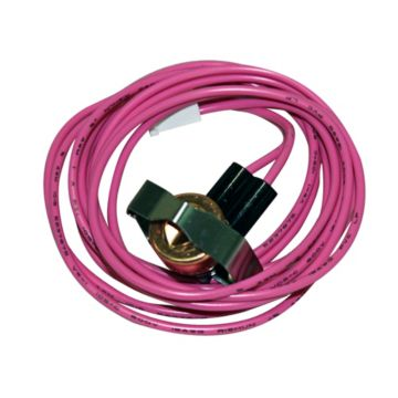Fast Parts 1173637 - Temperatuire Switch