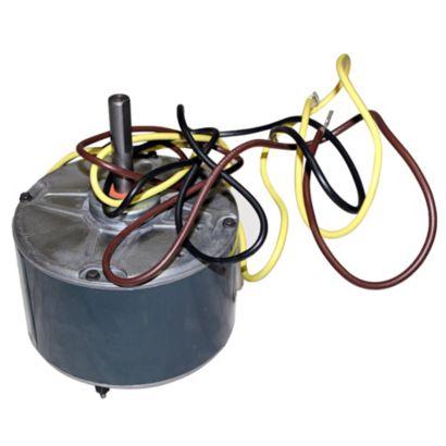 Fast Parts 1173646 - Motor,Fan 1/10 Hp 1/230 V