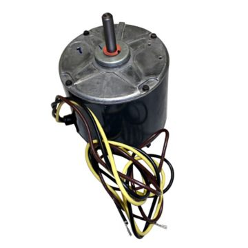 Fast Parts 1173665 - Condenser Motor 1/4 Hp 1/230 V825 RPM