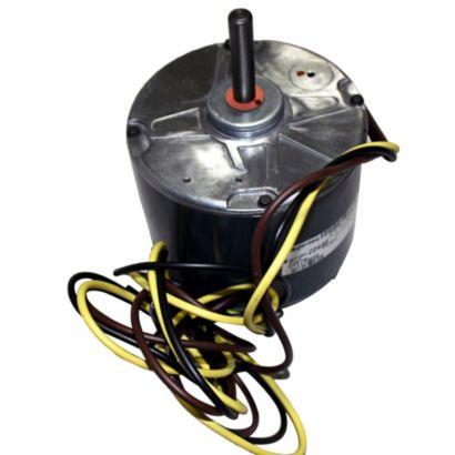 Fast Parts 1173699 - Condenser Motor 1/8 Hp 1/230 V