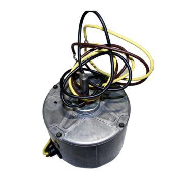 Fast Parts 1173716 - Condenser Motor 1/12 Hp 1/230 V