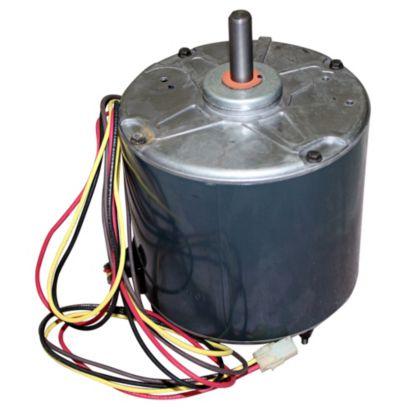 Fast Parts 1173779 - Condenser Motor 1/4 Hp 1/230 V825/2 RPM