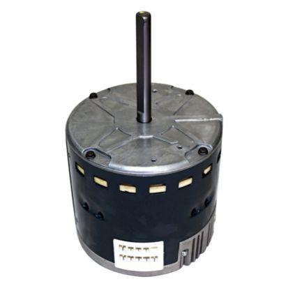 Fast Parts 1173784 - Blower Motor 1/3 Hp 1/230 V