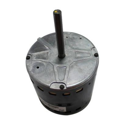 Fast Parts 1173816 - Blower Motor 1/2 Hp 1/230 VGE X-13