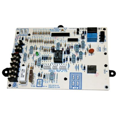 Fast Parts 1173838 - Control Board YAC
