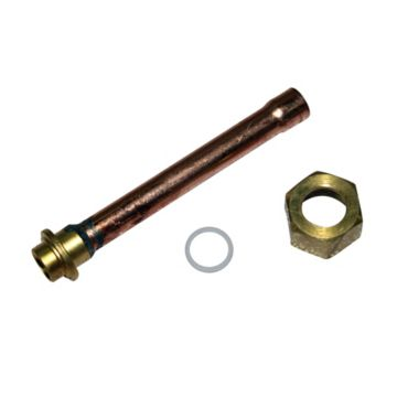 Fast Parts 1174192 - Adapter Assembly