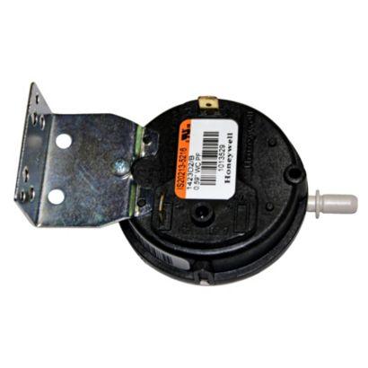 Fast Parts 1174276 - Pressure Vent Switch