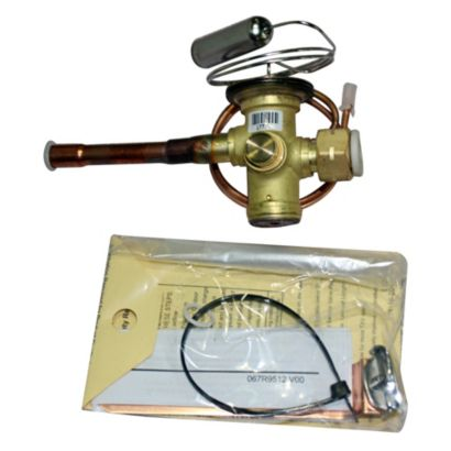 Fast Parts 1174452 - TXV Valve Replacement Kit
