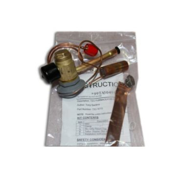 Fast Parts 1174454 - TXV Valve Replacement Kit