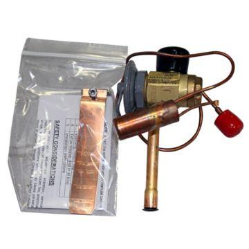 Fast Parts 1174457 - TXV Valve Replacement Kit
