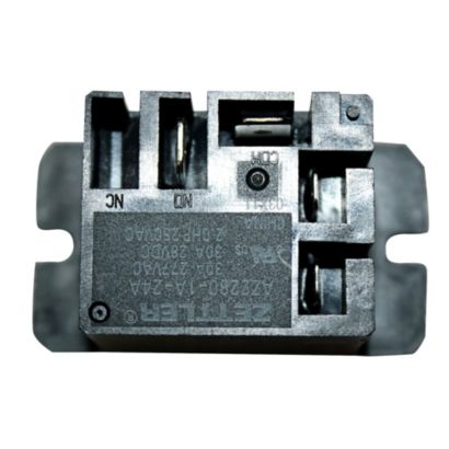Fast Parts 1174663 - Relay