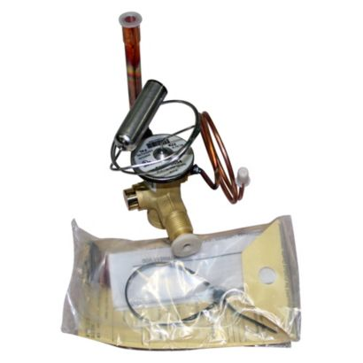 Fast Parts 1175516 - TXV Replacement Kit