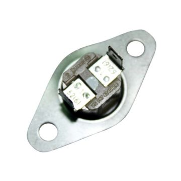 Fast Parts 1176902 - Limit Switch