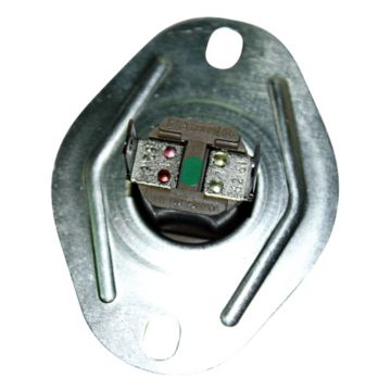 Fast Parts 1176905 - Limit Switch