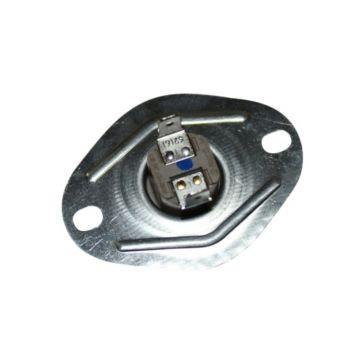 Fast Parts 1176907 - Limit Switch
