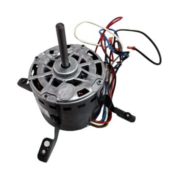 Fast Parts 1176932 - Blower Motor