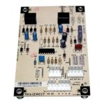 Fast Parts 1177026 - Circuit Board X-13