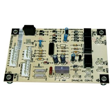 Fast Parts 1177315 - Circuit Board X-13