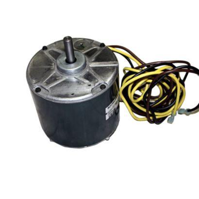Fast Parts 1177345 - Condenser Motor 1/3 Hp 1100 RPM