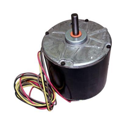Fast Parts 1177473 - Condenser Fan Motor