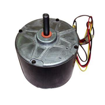 Fast Parts 1177593 - 1/5 Hp Fan Motor