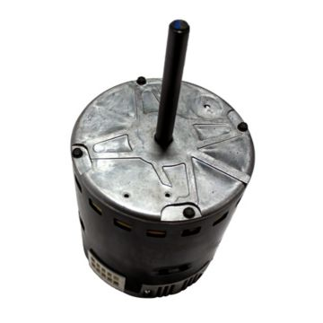 Fast Parts 1177603 - Blower Motor 3/4 Hp 1/230 VVS