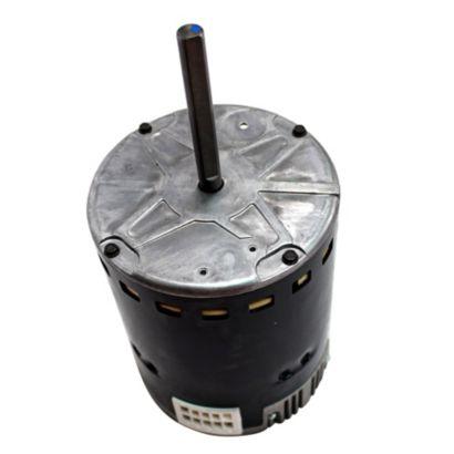 Fast Parts 1177604 - Blower Motor 1 Hp 1/230 VGE X-13