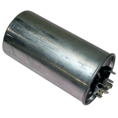 Fast Parts 1177750 - Capacitor