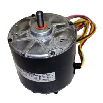 Fast Parts 1177912 - Fan Motor