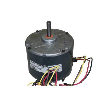 Fast Parts 1177913 - Fan Motor