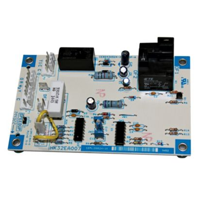 Fast Parts 1177927 - Board-Circuit (Defrost)