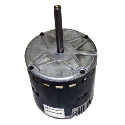 Fast Parts 1177998 - Blower Motor 1/2 Hp 1/208-230 V