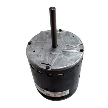 Fast Parts 1177999 - Blower Motor 3/4 Hp 1/208-230 V