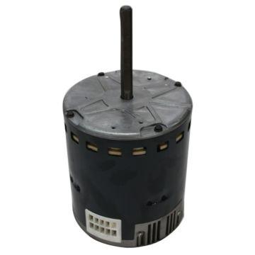 Fast Parts 1178208 - Blower Motor 3/4 Hp 1/230 V