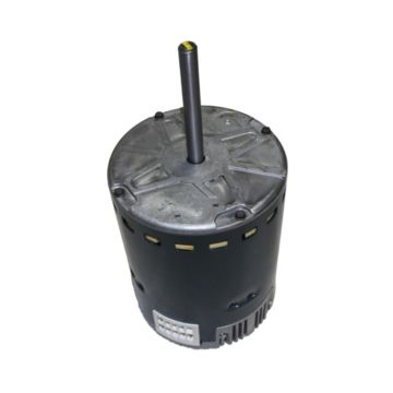 Fast Parts 1178393 - Blower Motor 1/230 V