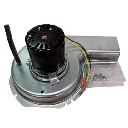 Fast Parts 1178419 - Motor Assembly Inducer
