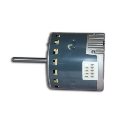 Fast Parts 1178979 - Blower Motor 1/3 Hp X-13