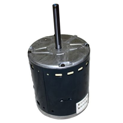 Fast Parts 1179034 - Blower Motor 3/4 HP