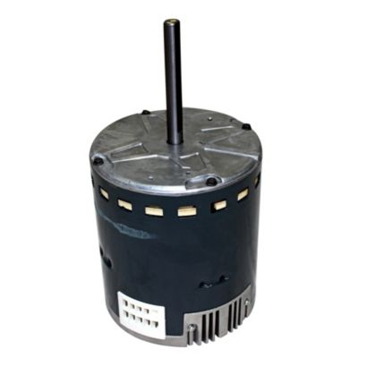 Fast Parts 1179035 - Blower Motor 3/4 HP