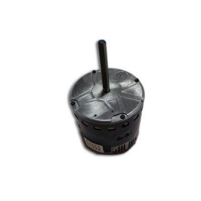 Fast Parts 1179356 - Blower Motor 1/3 HP
