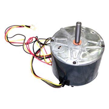 Fast Parts 1179379 - Condenser Motor 1/208-230 1/12 820