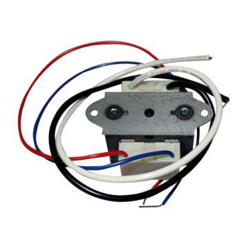 Fast Parts 1179458 - Transformer 40 Va 120-24 V