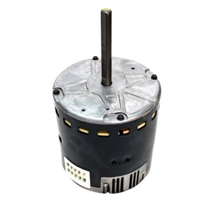 Fast Parts 1179594 - Blower Motor 1/2 Hp 1/230 VX-13
