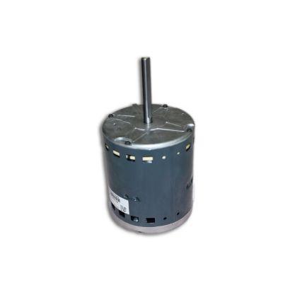 Fast Parts 1179596 - Blower Motor 3/4 Hp 1/230 VX-13