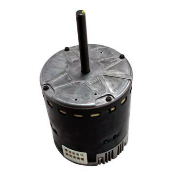 Fast Parts 1179683 - Blower Motor 3/4 Hp 1/230 V