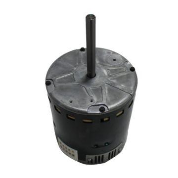 Fast Parts 1179684 - Blower 3/4 Hp Motor 1/230 V