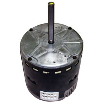 Fast Parts 1179755 - Blower Motor 1/2 HP