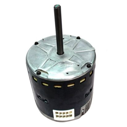 Fast Parts 1179756 - Blower Motor 1/2 HP