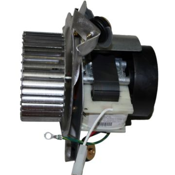 Fast Parts 1183502 - Inducer Motor Kit
