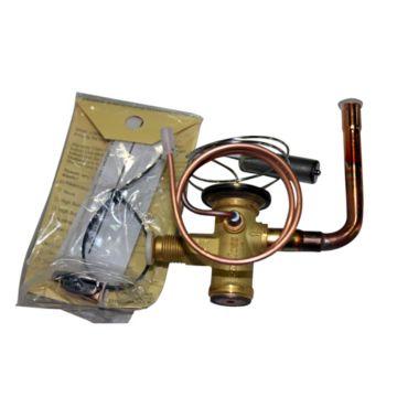 Fast Parts 1183516 - TXV Kit